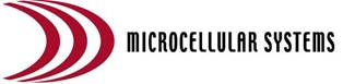 Description: Description: Description: Description: Description: Description: Description: Description: C:\Users\Dai\Documents\#Archive\MicrocellularSystems (old)\Logo\newlogo.jpg